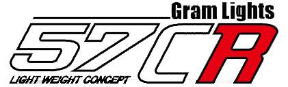 gram-lights-logo.jpg