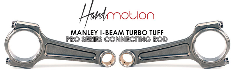 manley-i-beam-rod-turbo-tuff-hardmotion.jpg